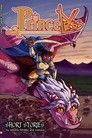 Princeless: Short Stories Volume 1 #TPB