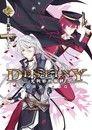 Destiny:光與影的羈絆02