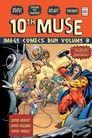 10th Muse: The Image Comics Run Volume 3