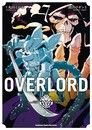 OVERLORD (7)(漫畫)