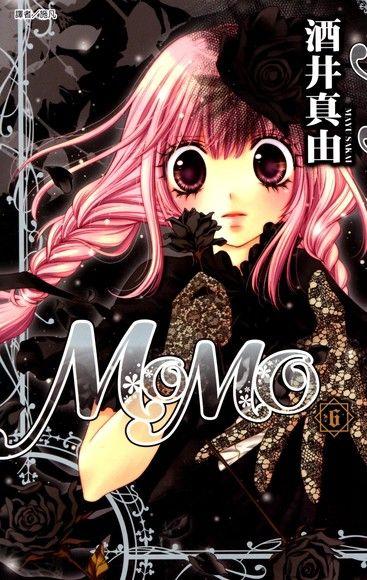 MoMo(06)