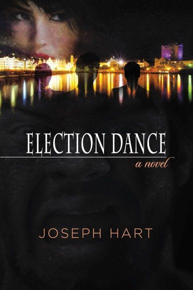 Election Dance