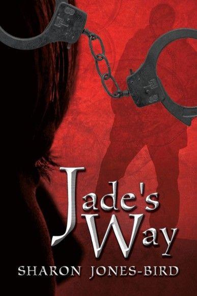 Jade's Way