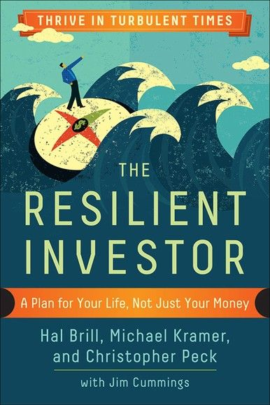 The Resilient Investor