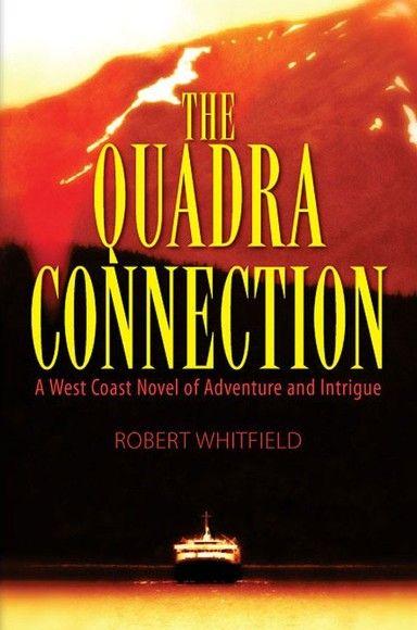 The Quadra Connection