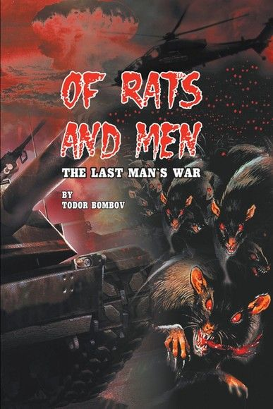 Of Rats and Men