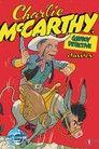 Charlie McCarthy's Comic Classics