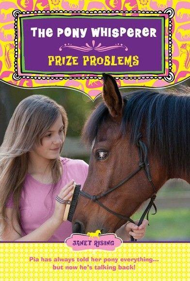 Prize Problems