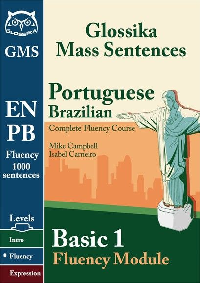 GMS Portuguese Basic 1