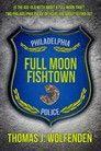 Full Moon Fishtown