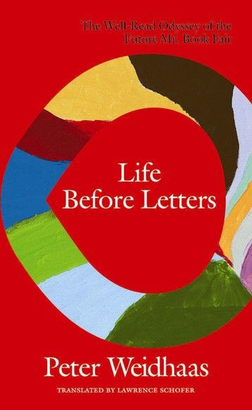 Life Before Letters