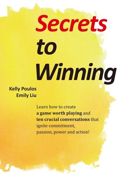 Secrets to Winning