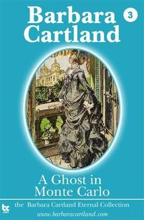 A Ghost in Monte Carlo #3