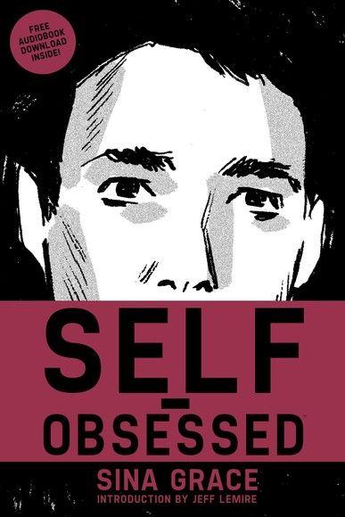 Self-Obsessed