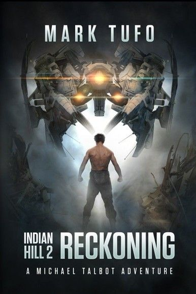 Indian Hill 2: Reckoning