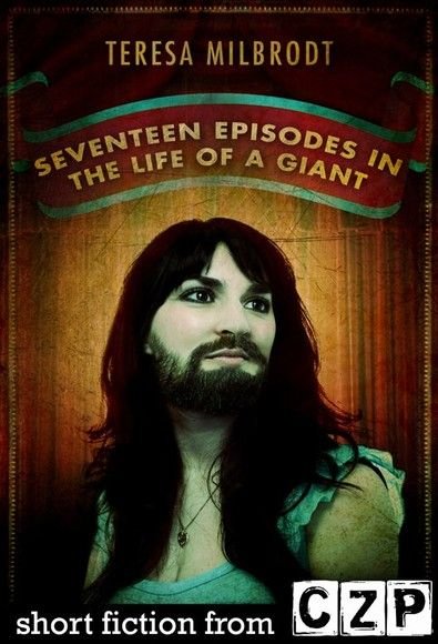 Seventeen Episodes in the Life of a Giant