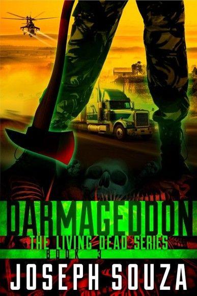Darmageddon