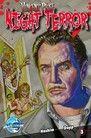 Vincent Price: Night Terror Vol.1 # 3