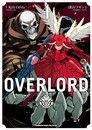 OVERLORD (4)(漫畫)