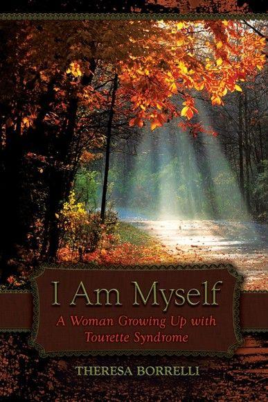 I Am Myself