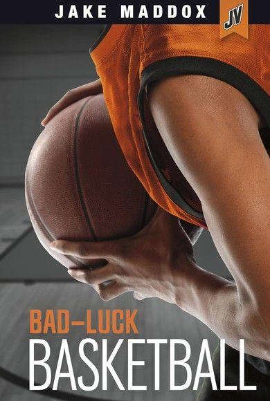 Bad-Luck Basketball