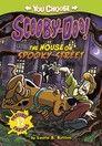House on Spooky Street
