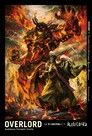 OVERLORD (13)(小說)