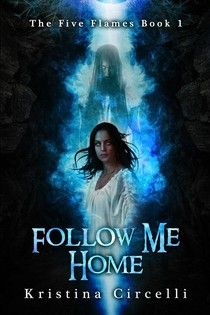 Follow Me Home #1