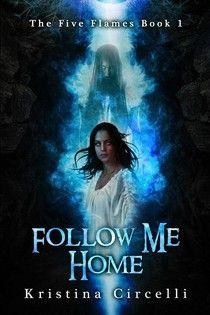 Follow Me Home #1