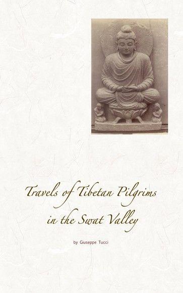 藏佛教徒烏萇國雲遊記事