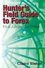 Hunter's Field Guide to Forex