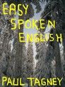 Easy Spoken English