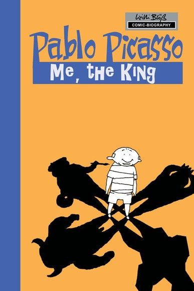 Milestones of Art: Pablo Picasso: The King
