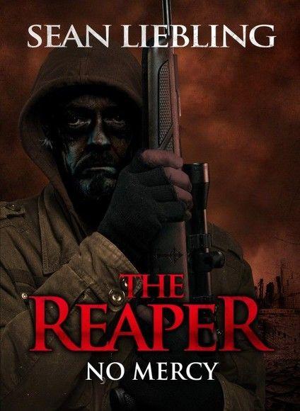 The Reaper: No Mercy