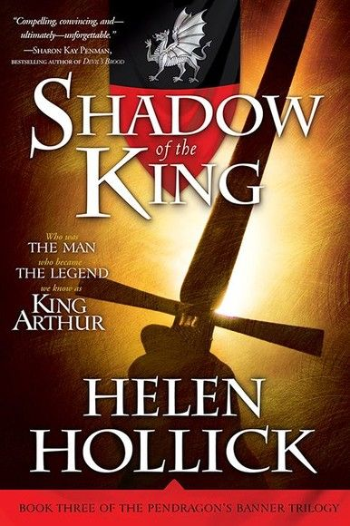 Shadow of the King