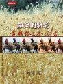 遊走中國(3)