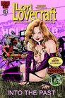 Lori Lovecraft #2