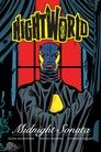 Nightworld Vol. 1