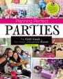 Planning Perfect Parties
