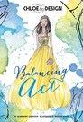 Chloe by Design: Balancing Act