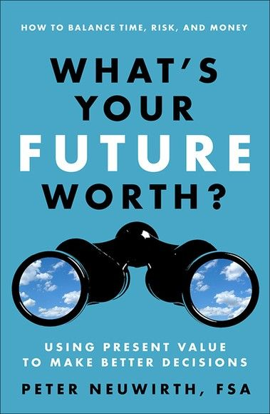 What's Your Future Worth?