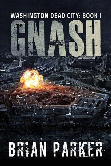 Gnash