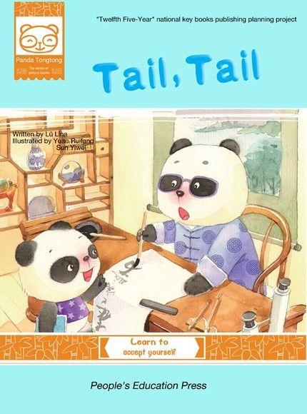 Tail, Tail