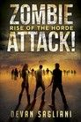 Zombie Attack! Rise of the Horde