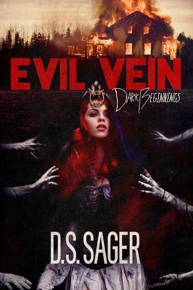 Evil Vein: Dark Beginnings