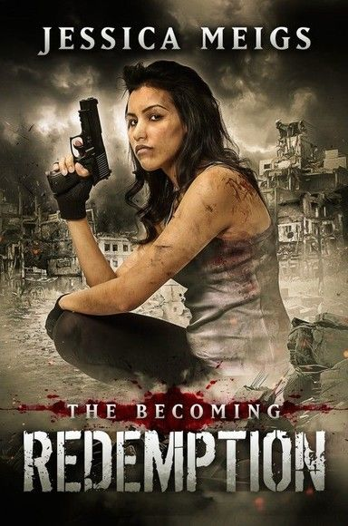 The Becoming #5