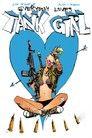 Everybody Loves Tank Girl #2