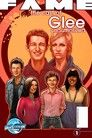 FAME: The Cast of Glee Vol. 1 #GN