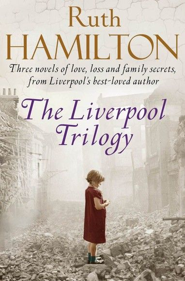 The Liverpool Trilogy