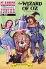 The Wizard of Oz    綠野仙蹤